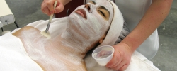 dermalogica treatment